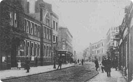 Historic-Photo-Opticians-in-Hackney